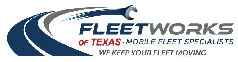 FleetWorks of Texas
